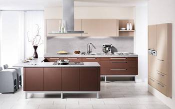 grasb ck fm k chen. Black Bedroom Furniture Sets. Home Design Ideas